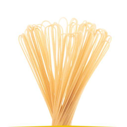 Spaghetti ad Arco