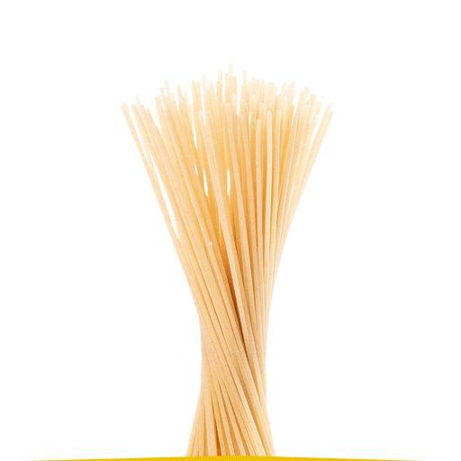 Spaghetti Classici