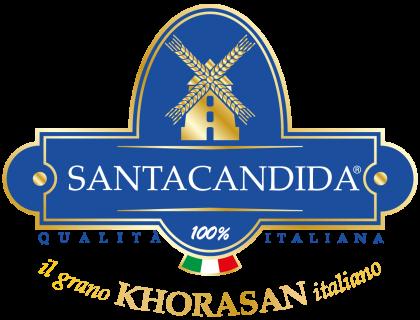 Logo-sc-header